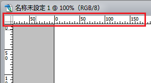 20130601_02