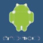 OpenCV - MedianBlur