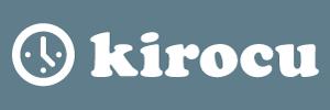 kirocu_バナー画像